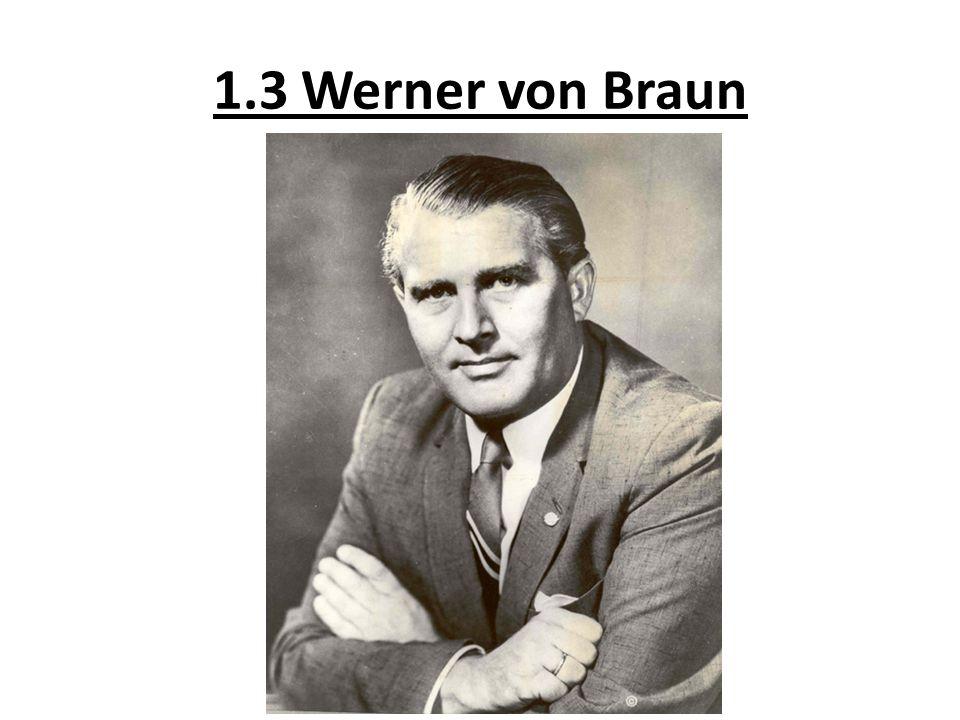 3.6 Amerikas Antwort Nach 10 abgebrochenen Startversuchen war es am 20.Februar 1962 an John Glenn, die lang ersehnte 1.