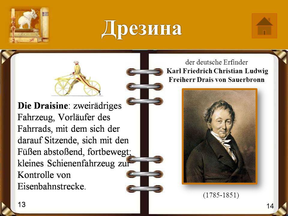 der deutsche Botaniker Leonhart Fuchs (1501-1566) 36
