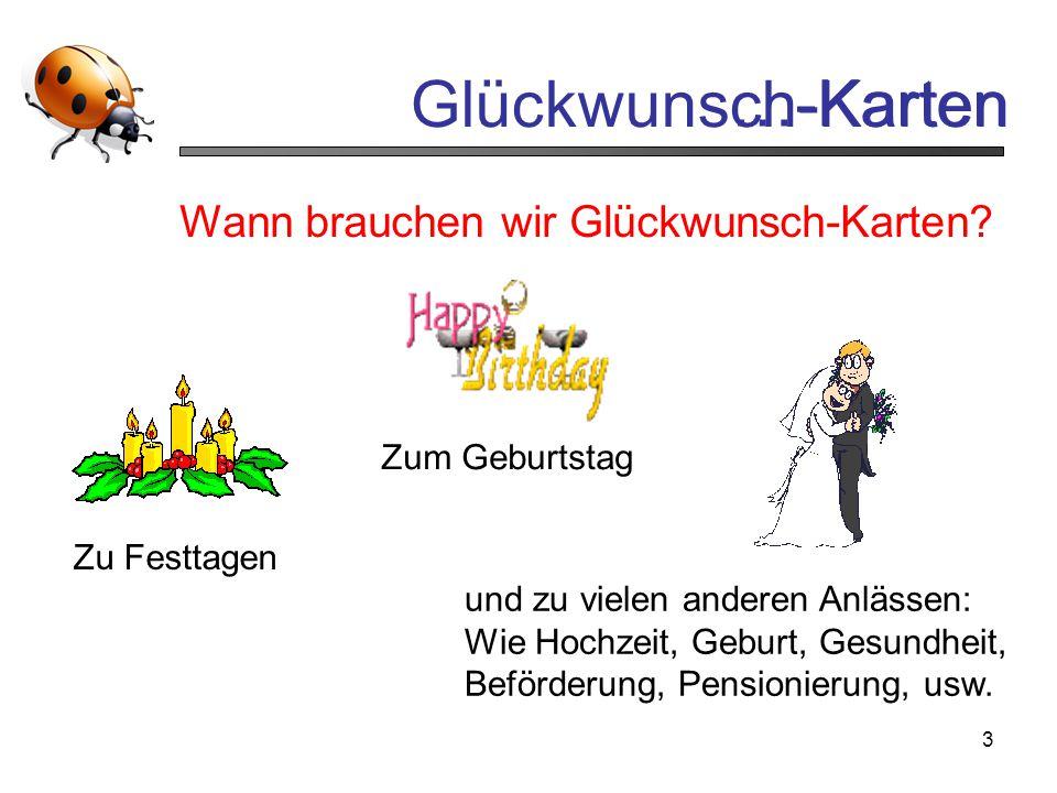 3 …-Karten Glückwunsch-Karten Zu Festtagen Zum Geburtstag und zu vielen anderen Anlässen: Wie Hochzeit, Geburt, Gesundheit, Beförderung, Pensionierung