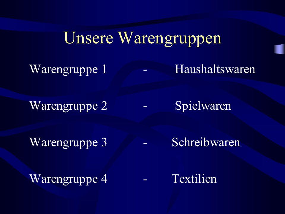 "Warengruppe 1 Kaffeeautomat ""Aromastar Gemüsereibe ""Schnibbelfix Besteckgarnitur ""Tischfein Kerzenleuchter ""Windlicht Blumentopf Set ""Flower"