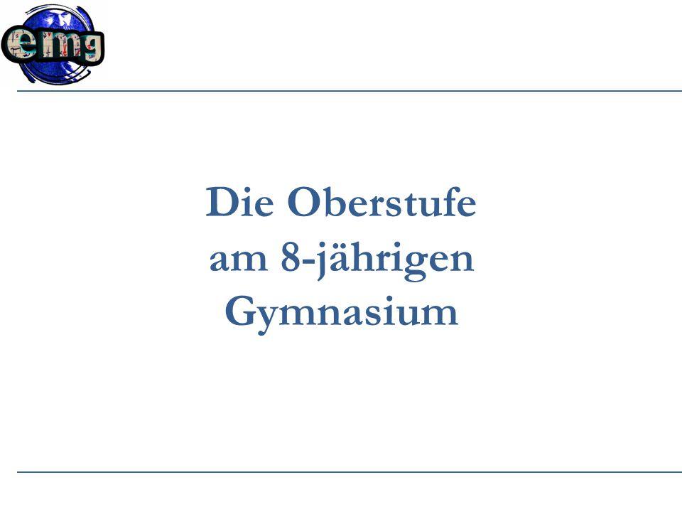 12  Grundsatz: opro Halbjahr 1 Schulaufgabe + 2 kleine LN (1 mündlich) oGewichtung: Schulaufgabe : Ø (kleine LN) 1 : 1  Sonderfälle: oMod.