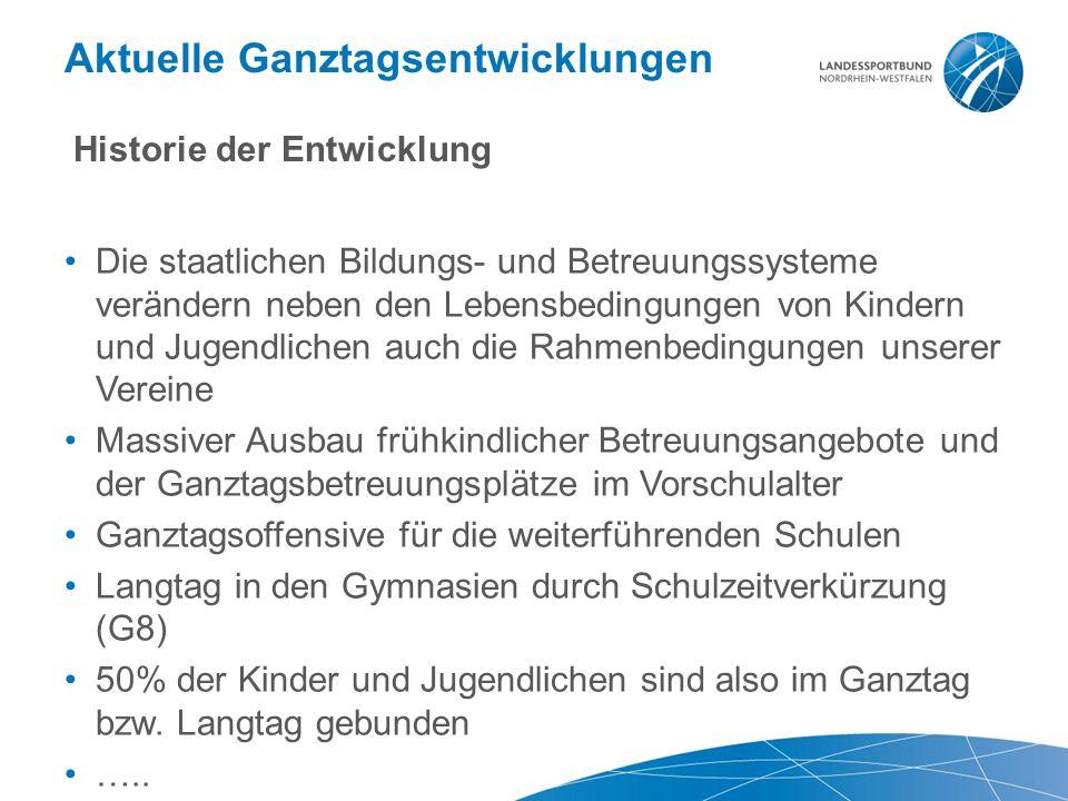 Transfer in die Vereinsorganisation - Mitgliedsbeitrag berechnen Einzelkosten: 1.200 € + 110 € = 1.310 € Gemeinkostenzuschlag (z.