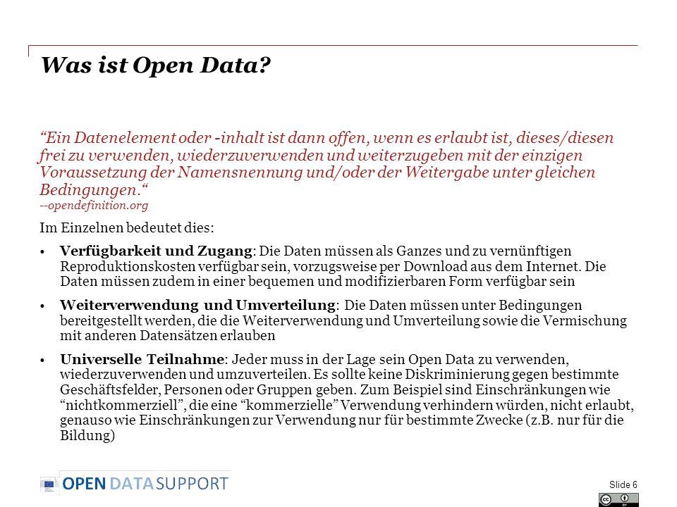 Belgien: Where's my Villo Crowdsourcing-Service-Monitoring Where s My Villo?Where s My Villo.