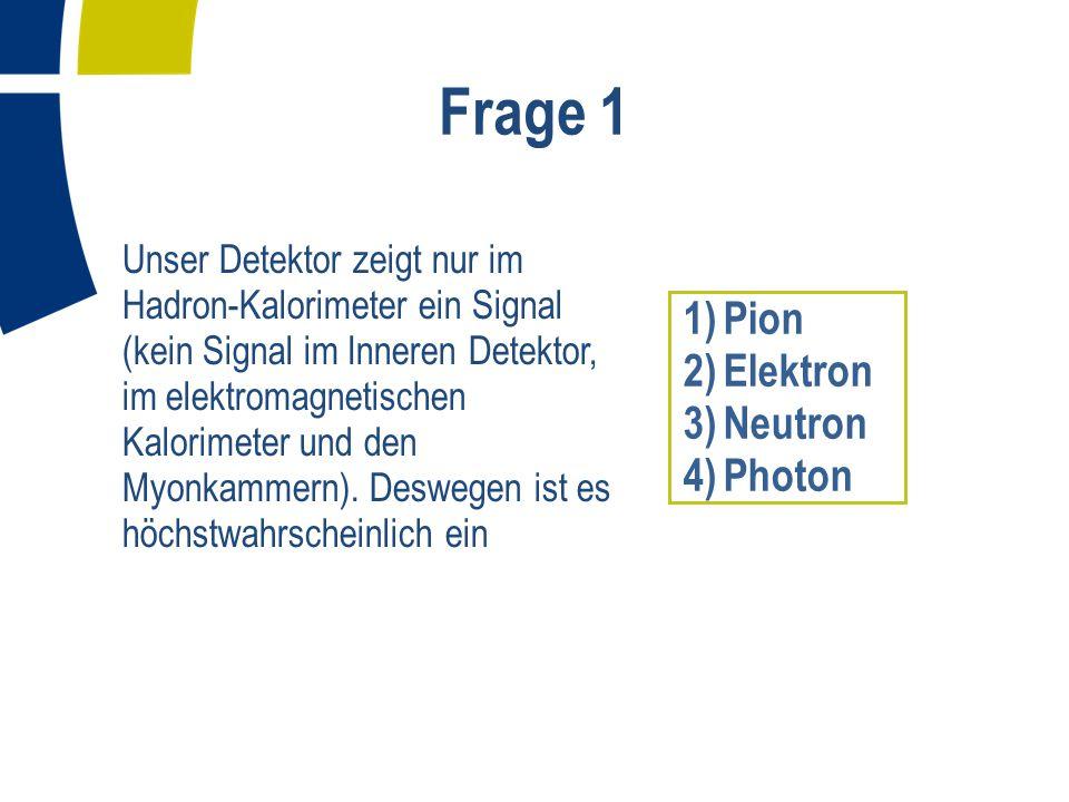 Antwort Frage 9 1)Mobiltelefon 2)Teleporter 3)mp3-Format 4)World Wide Web Welche der folgenden Erfindungen wurde am CERN gemacht (nur eine) ?