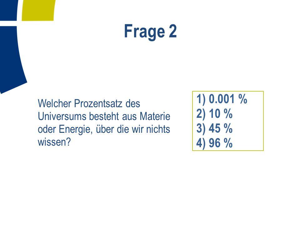 Antwort Frage 10 Wie viele Kilometer des LHC befinden sich in der Schweiz (ungefähr).