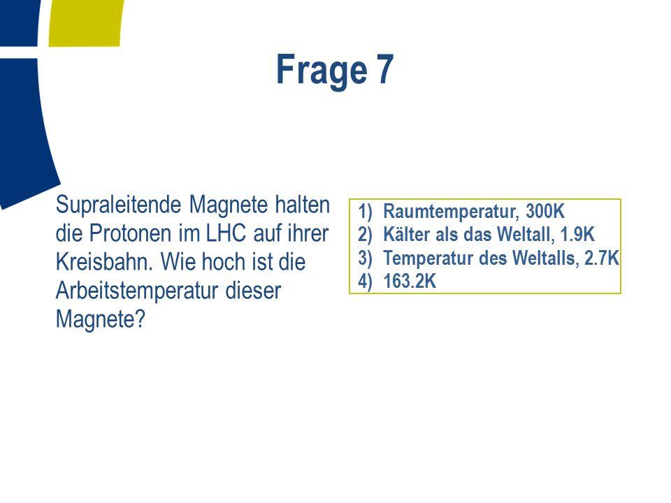 Antwort Finale Masterfrage Identifiziere in dem folgenden Bild 4 Spuren von einem schweren Higgs Boson.