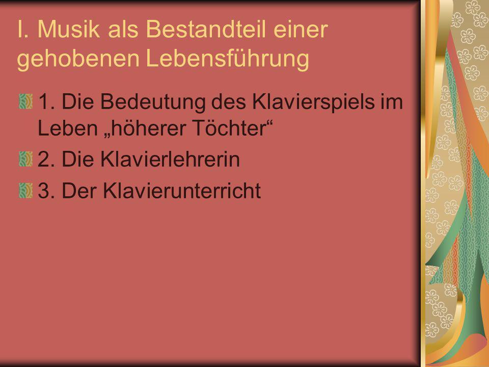 """Literaturangaben: Bullerjahn, Claudia: """"Das Populäre in der Musik des 20."""