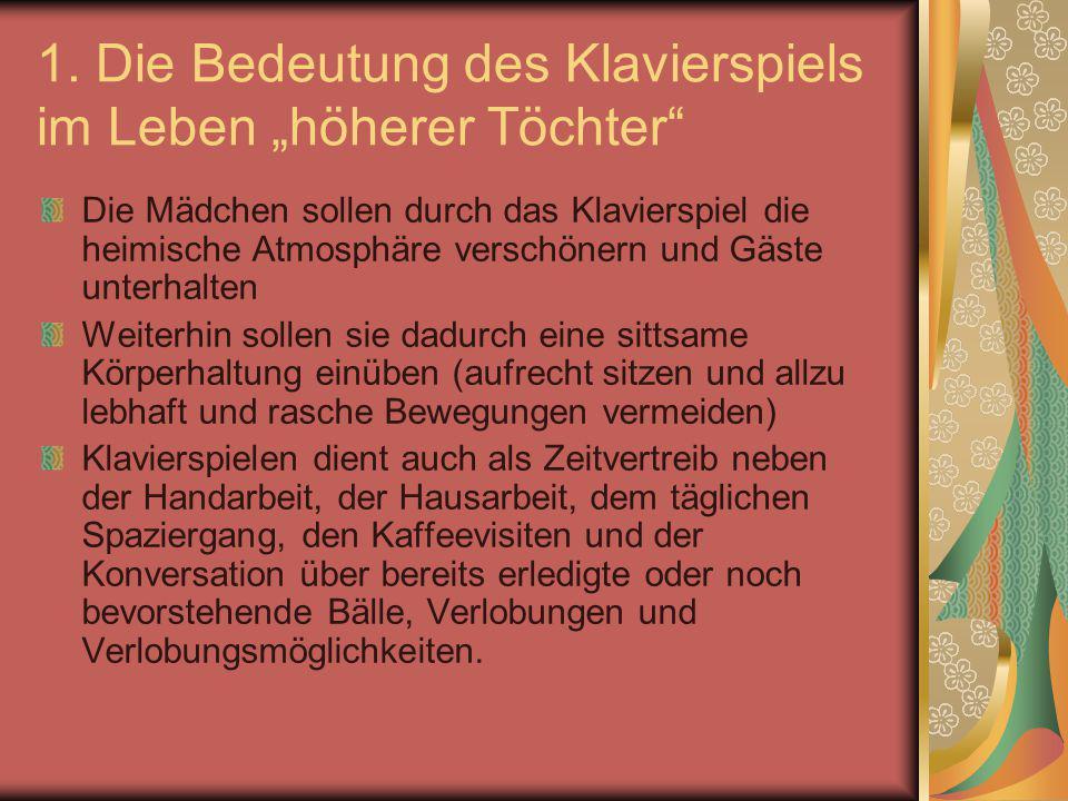 """""""Das Gebet einer Jungfrau"""