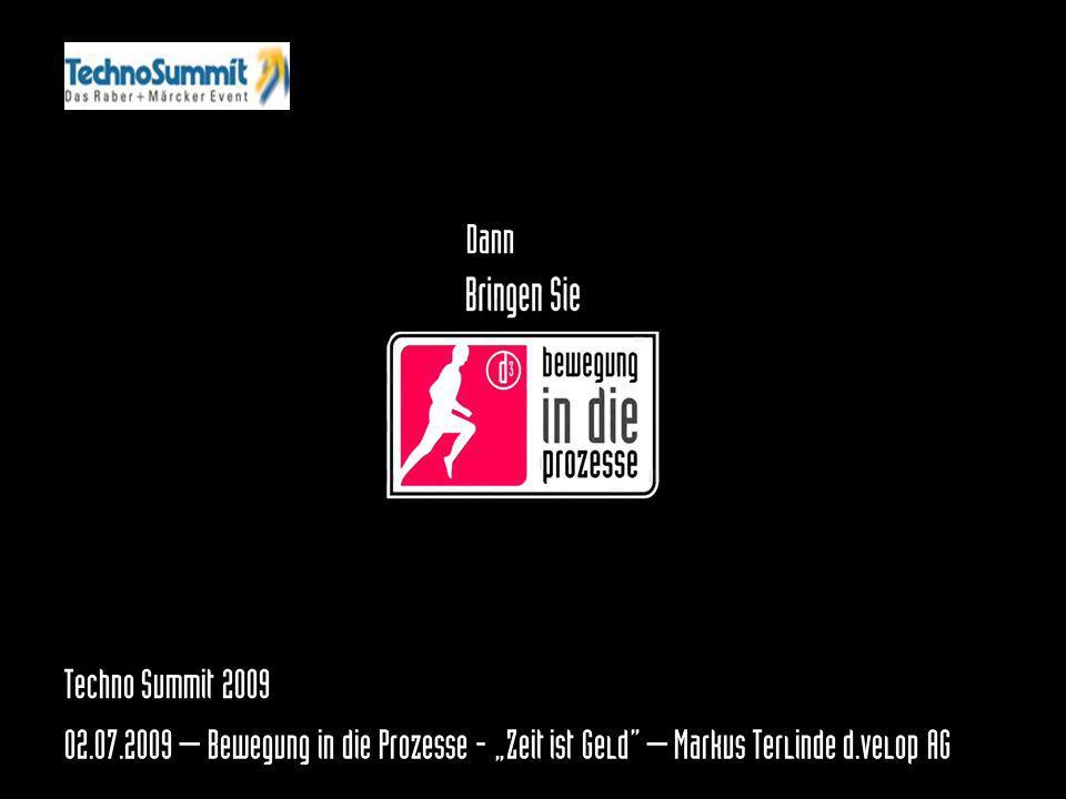 Unternehmen Produktphilosophie Produkte Lösungen Live v1.0 © d.velop AG, März 15Folie 13 Live - Demo