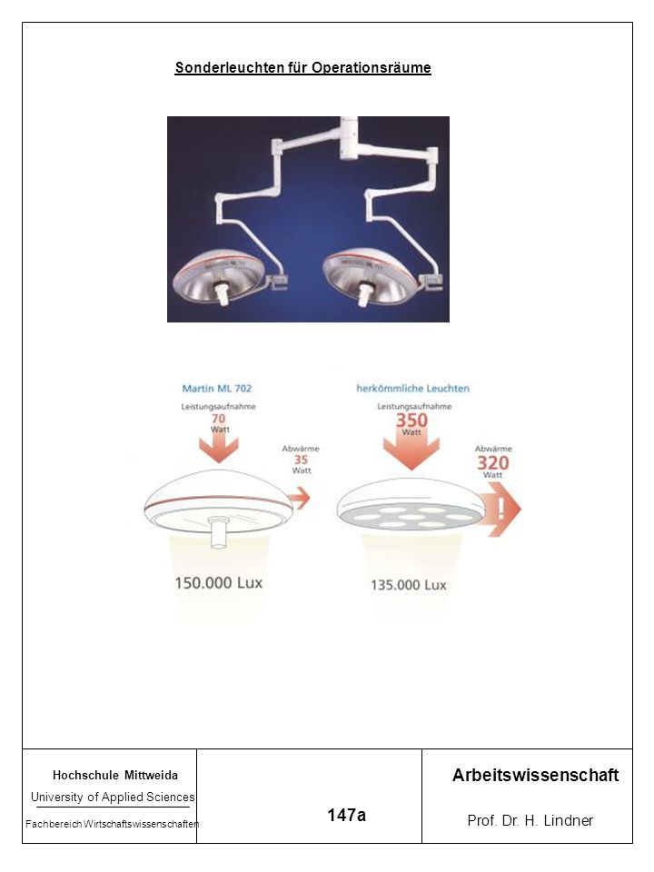 Ab Herbst 2002 im neuen AUDI A8 weltweit erstes Abbiegelicht Freiflächenreflektor richtet Licht in einem Winkel von 15 0 zur Seite mittels Steuergerät