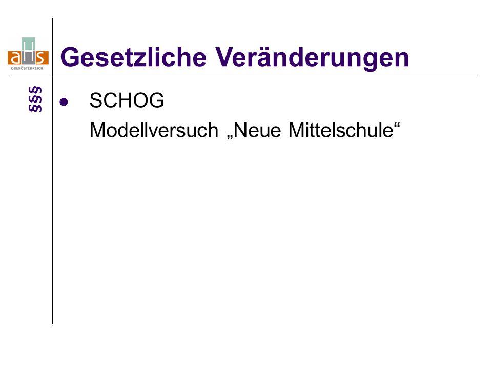 Mittwoch, 29.04.09, 9:00 Uhr Stadthalle Wels BRG Steyr, HTL Steyr, BAKIP Kreuzschwestern Linz, BRG Wallererstraße, BG/BRG Kirchdorf, Gymn.