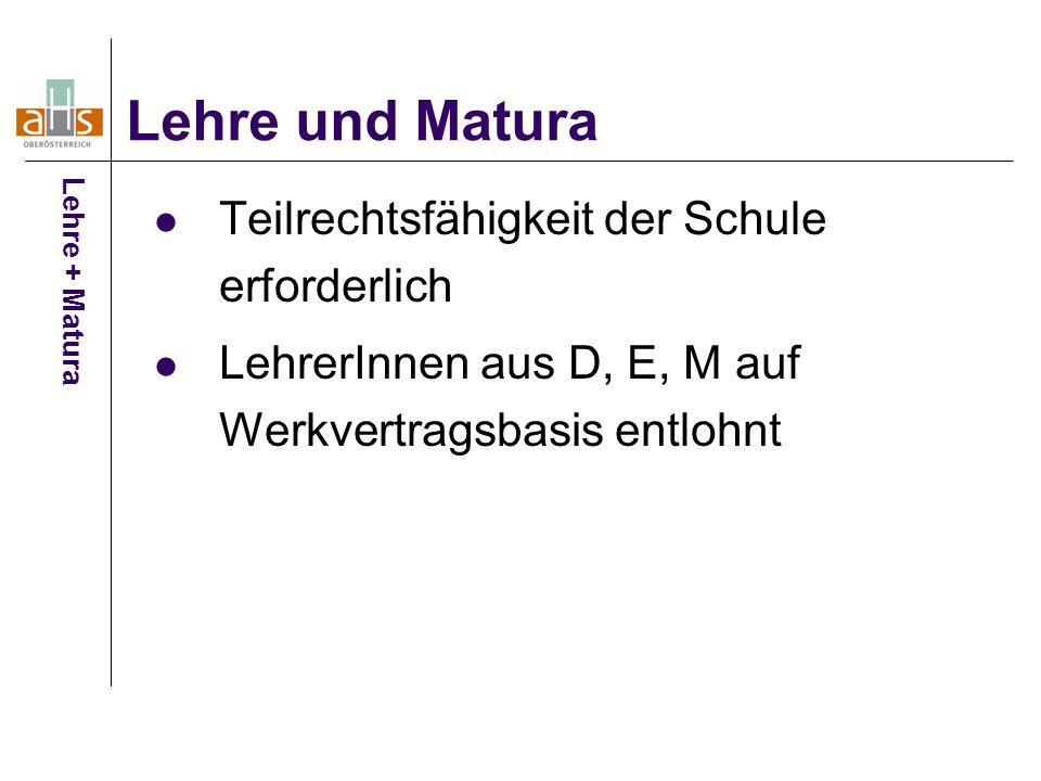 Lebende Fremdsprachen Klausuren 2009 Textproduktion b.) Zwei unterschiedliche kürzere Texte zu einem Thema.