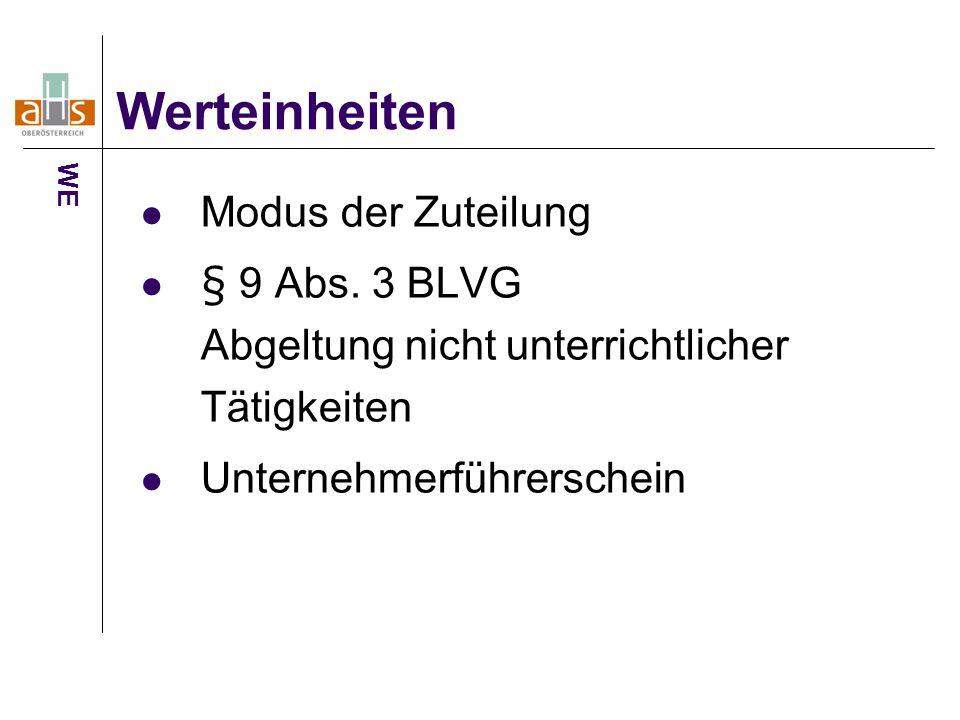 """""""Drei-Säulen-Modell """"Vorwissenschaftlich e Arbeit (VWA) D D M M leb."""
