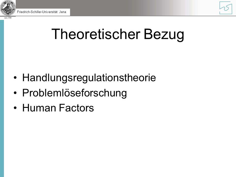 Friedrich-Schiller-Universität Jena Was sind Simulationen? Forschung und Simulationsentwicklung