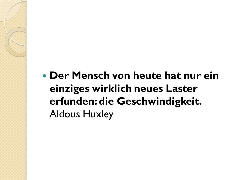 Literatur (Auswahl) Zeitschrift Frühes Deutsch 21/2010 Janíková, V., & Sorger, B.
