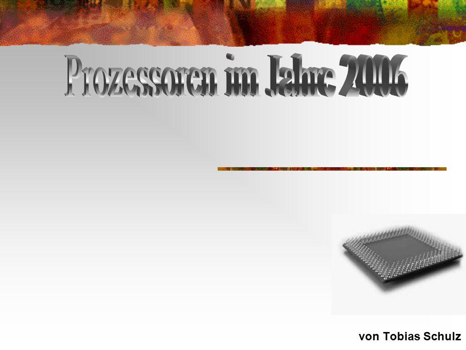 Sockelarten AMD Sockelarten Intel Technische Daten AMD CPU´s Technische Daten Intel CPU´s