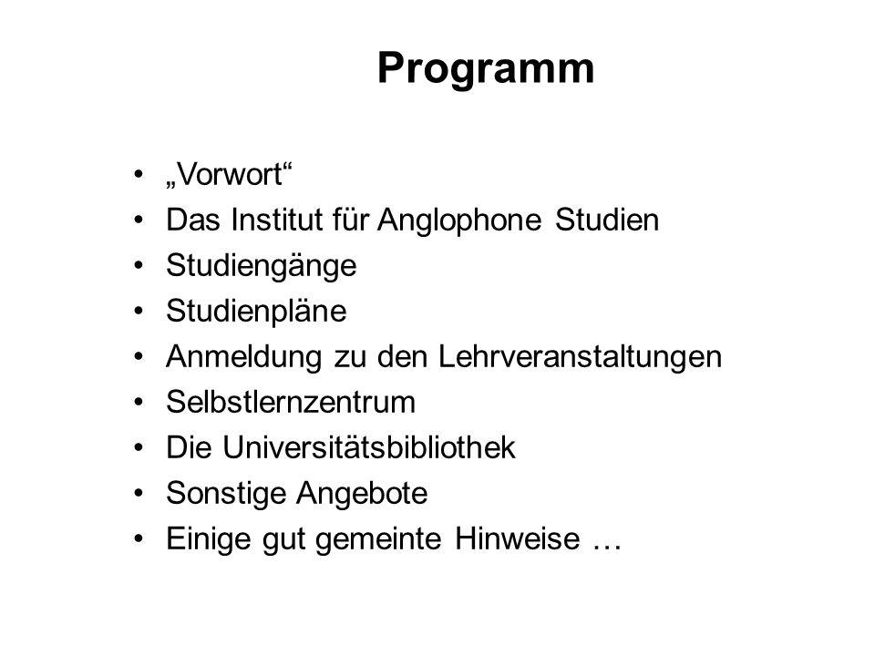 Studienplan für den Master-Studiengang Grundschule, Studienfach Englisch ModulFSLehrveranstaltung SWS Cr.Prüfung VS Ü K 1.