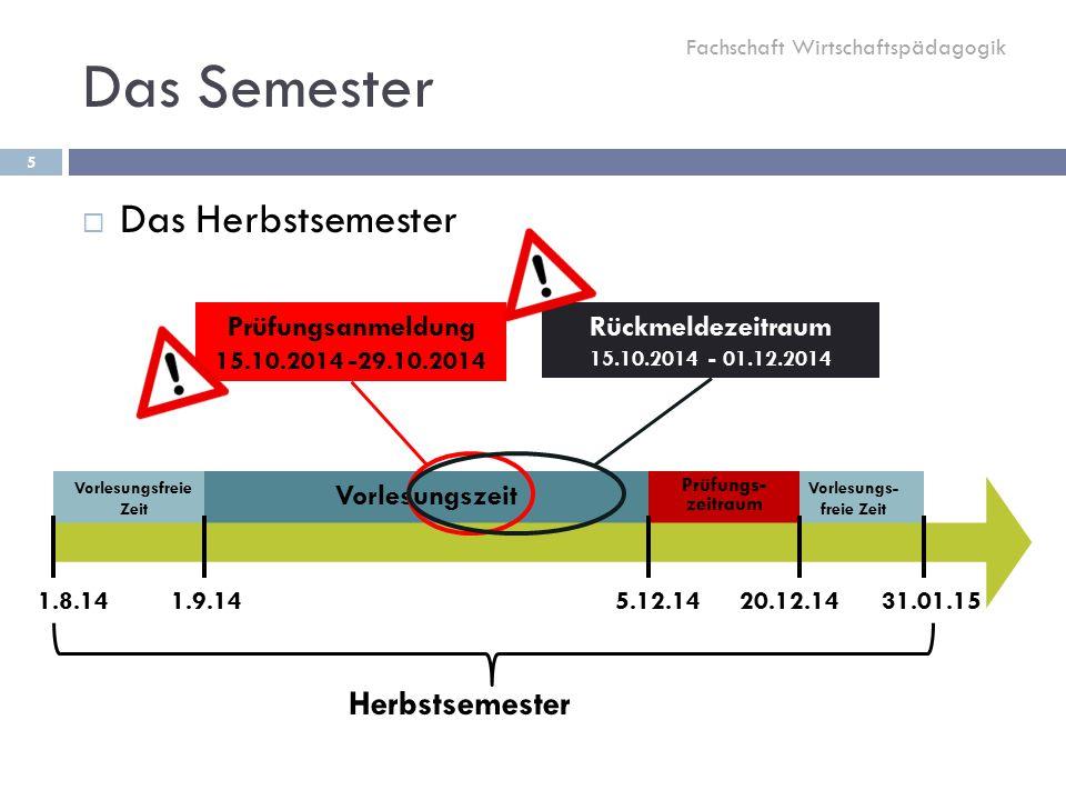 26 18.09.2014 Wipäd Schnecken- hof Sondervorverkauf für den Wipäd Schneckenhof des Semesters folgt in Kürze: