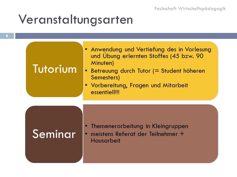 """Sonstige Einrichtungen -2 19  Institut für Sport (http://www.uni-mannheim.de/sport/)http://www.uni-mannheim.de/sport/  Sportkurse  Universitätsmannschaften  """"Sportreisen  Studium Generale (http://www.studiumgenerale.uni-mannheim.de/)http://www.studiumgenerale.uni-mannheim.de/  Sprachkurse  Computerkurse  Jeder Student kann einen Kurs kostenfrei besuchen, Vss.: regelmäßige Teilnahme  Anmeldung läuft bereits http://www.studiumgenerale.uni-mannheim.de/de/startseite / Fachschaft Wirtschaftspädagogik"""