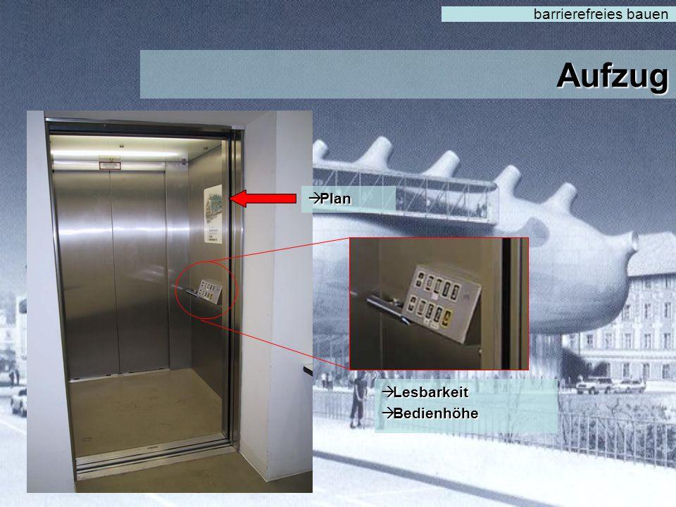 Behinderten WC barrierefreies bauen  Erreichbarkeit ??? + Platzangebot + WB- unterfahrbar - Spiegelhöhe