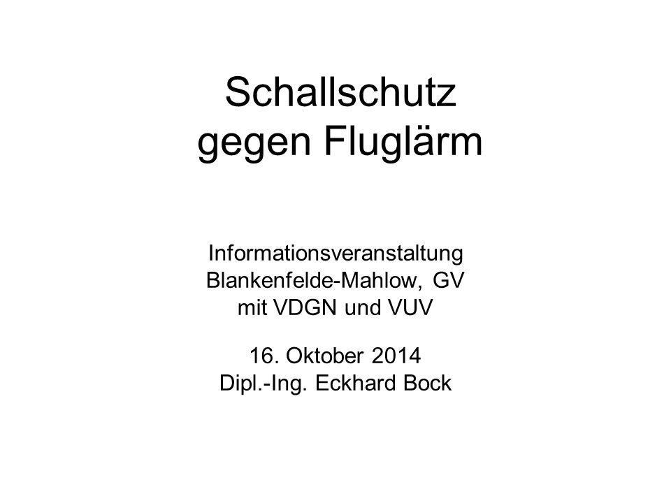 Quellen Fasold, Bauphysik und www.fritz-ingenieure.de ; Schallschutz im und am Gebäude (Folien 5,6,12) www.u-wert.netwww.u-wert.net, Ralf Plag; Innendämmung (Folien 7,8,und 10) Bauphysik Kalender 2009, (Folien 13-16) [1] Bauphysik-Kalender 2009 Herausgegeben von Nabil A.