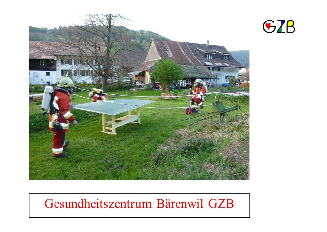 VO 2 max Schätzmethoden Läufe Kerzerslauf (15 km), Murten-Fribourg (17.2 km), GP Bern (16.2 km), Greifenseelauf (21.1 km), Glénin G., Aussagekraft verschiedener Testmethoden in Relation zu einem 15km Lauf, Med.