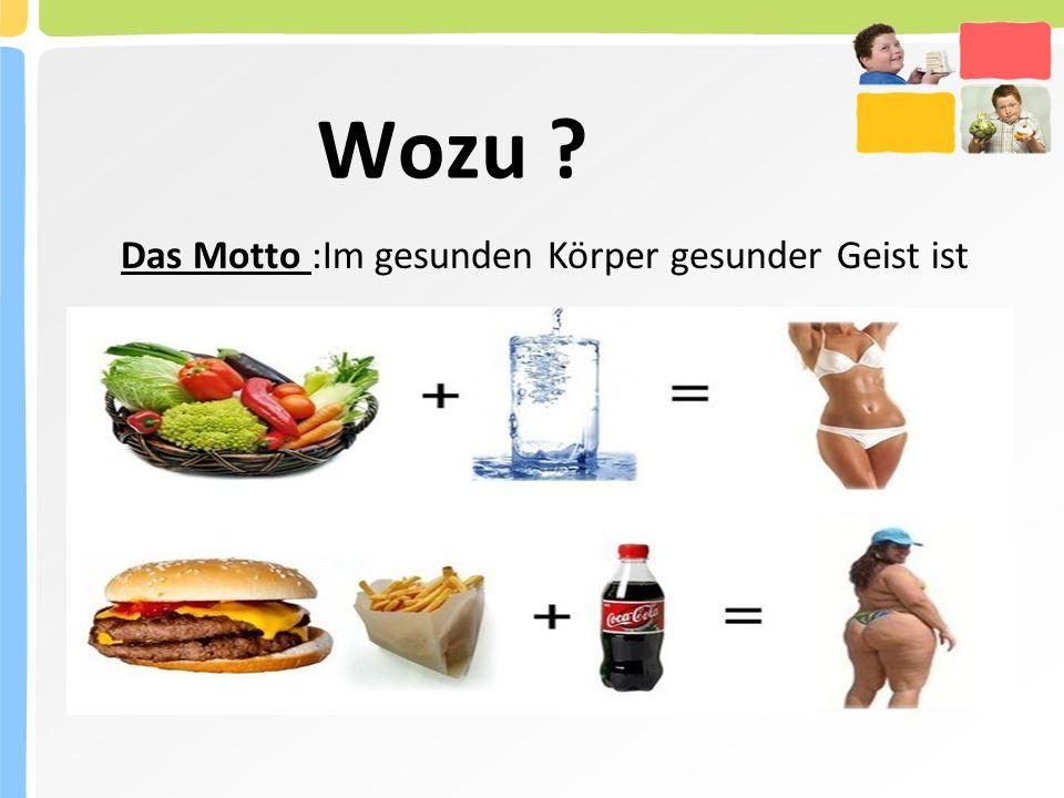 Das Ziel - das Problem des Übergewichtes in unserer Schule untersuchen; - das Problem des Übergewichtes in unserer Schule untersuchen; 030201 Die Aufgaben: - sich die Ursachen und Folgen des Übergewichtes herausstellen; - Tipps für gesunde Ernährung und Lebensweise geben.