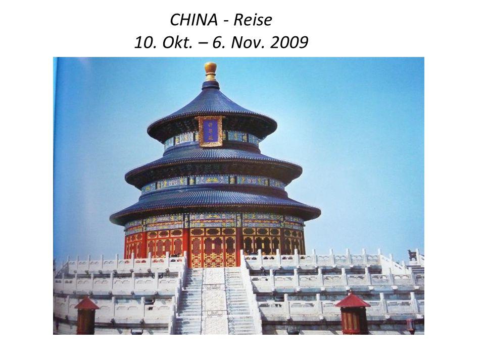 Halle der 3 Buddhas Lama-Tempel (Buddhistisches Kloster aus dem 17.