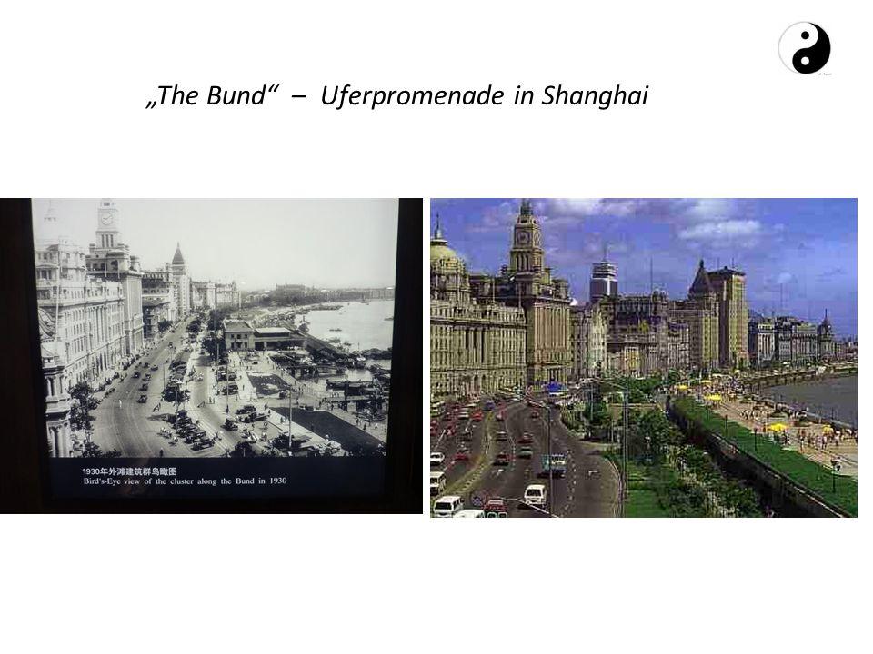 Alte Stadtbilder verschwanden in wenigen Jahren