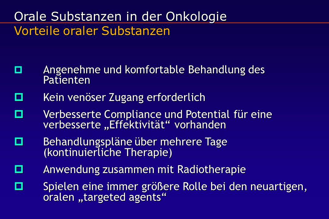 Kombinationstherapie (4 Zyklen q3w) KONSOLIDIERUNG (Pat.