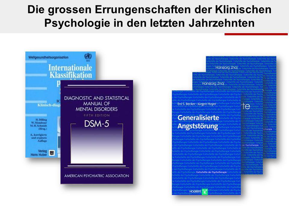 Recruitment & Screening EnrollmentRandomization Individual CBT Self-Reports & Observer-based Ratings + EMA über 7 Tage pre- and post-TEK + Haar-Cortisol-Erfassung (pre/post/FU) + EMEX Tage pre- and post-TEK SKID T2T3 T6 T 7 T10 Follow - Up T1 T5 I-CBT-Monitoring TEK WKG Baseline AKG T4 T 8 T9 T0 Laufende Forschung: TEK (stand alone) Bei: - MDD - Essstörungen - MSS Berking et al.