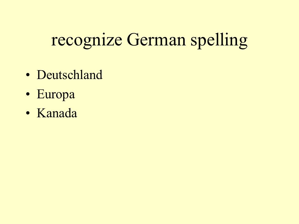 read simple German texts DER FRÜHLING Der Frühling beginnt am 21.