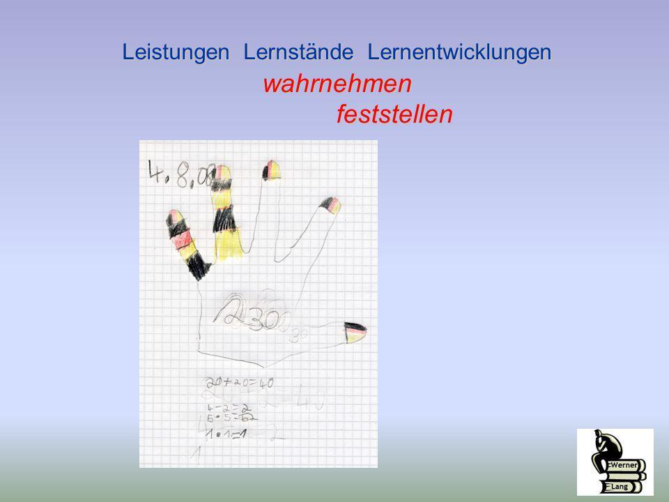 Mathematik - 3.