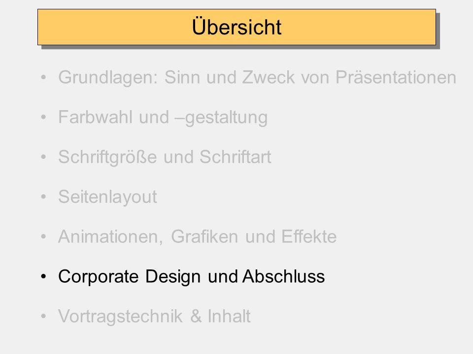 Vorteile von Animationen und Grafiken: –Visualisierungsmöglichkeiten –gestaffelter Seitenaufbau Effekte –sparsam einsetzen –kein Animationszirkus! Gra