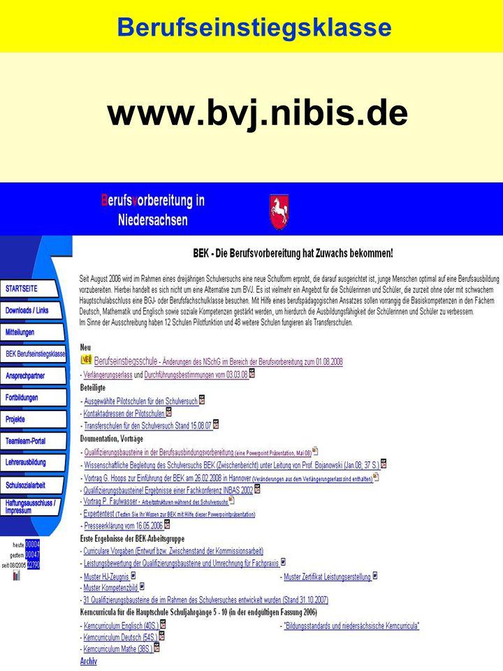 www.bvj.nibis.de