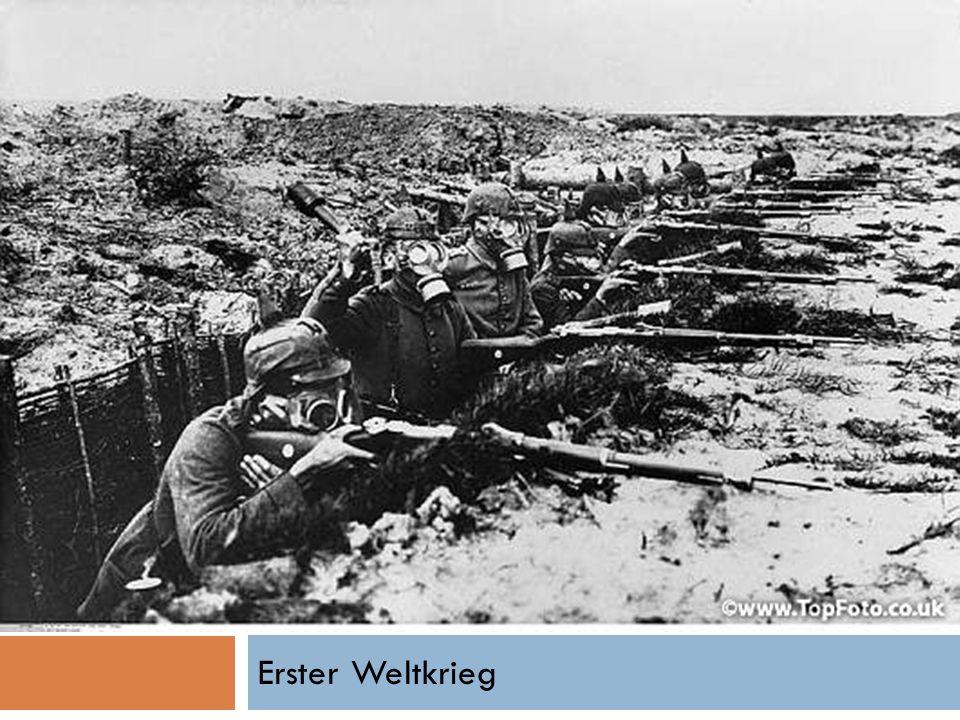 Inhalt  Einführung  Ausgangssituation  Ziele  Verlauf  Julikrise  1914 - 1918  Politische Folgen  Versailler Vertrag 2 13.11.2011, Christian Klucke