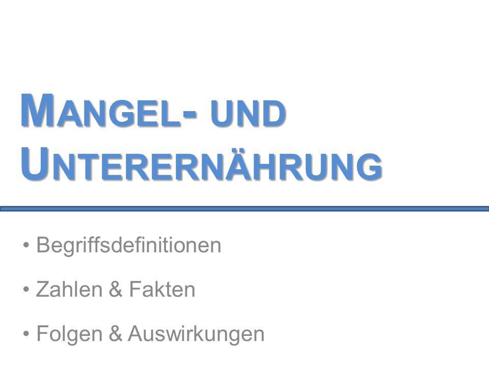 Bewusstsein der Zivilbevölkerung Fairtrade Österreichische Forschungsstiftung für internationale Entwicklung (ÖFSE) Nichtregierungsorganisationen (NGOs)