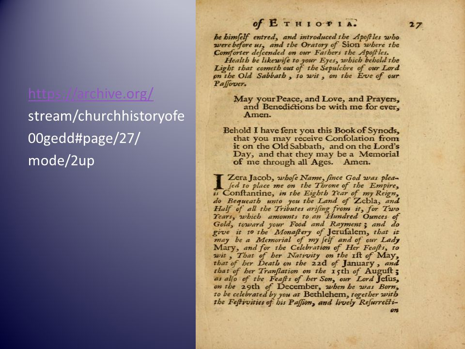 https://archive.org/ stream/churchhistoryofe 00gedd#page/27/ mode/2up