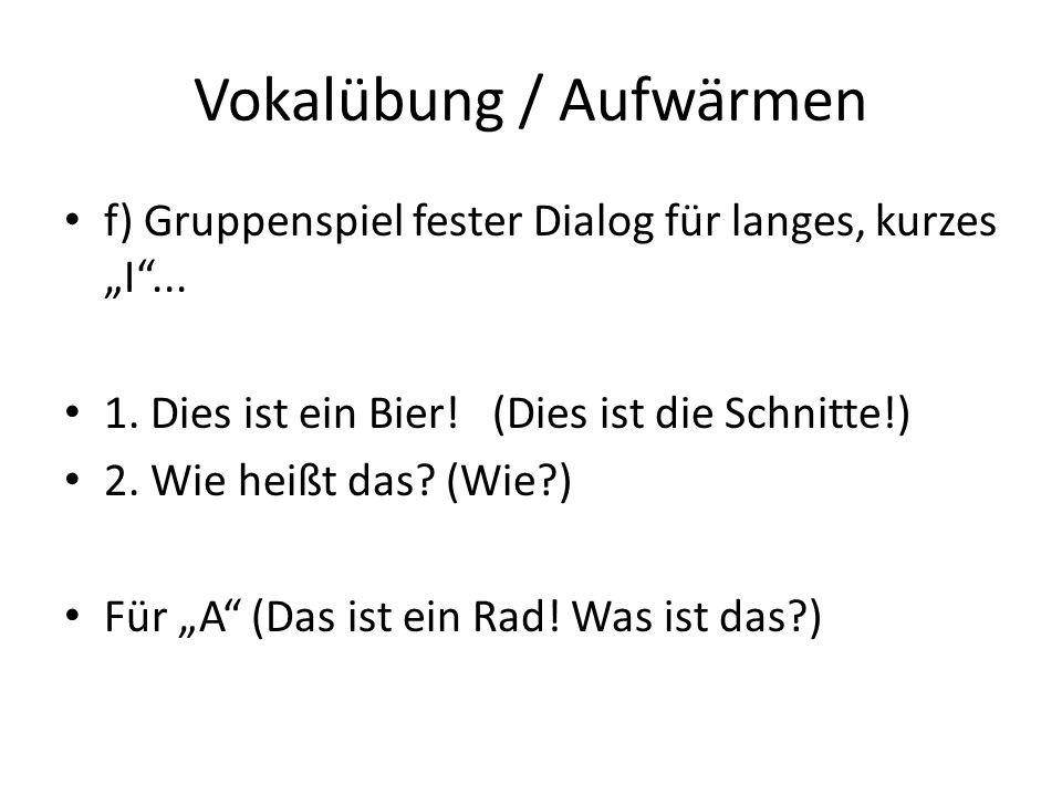 Christian Morgenstern GRUSELETT DER FLÜGELFLAGEL GAUSTERT DURCHS WIRUWARUWOLZ, DIE ROTE FINGUR PLAUSTERT, UND GRAUSIG GUTZT DER GOLZ.