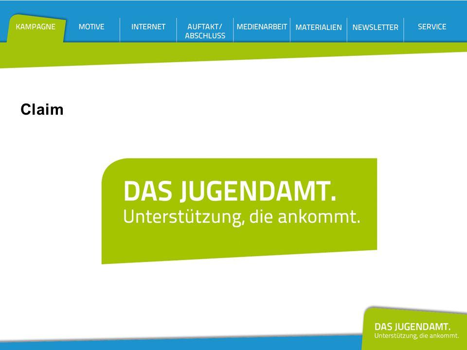 Abschlussveranstaltung 14.Deutscher Kinder- und Jugendhilfetag 2011 in Stuttgart 08.