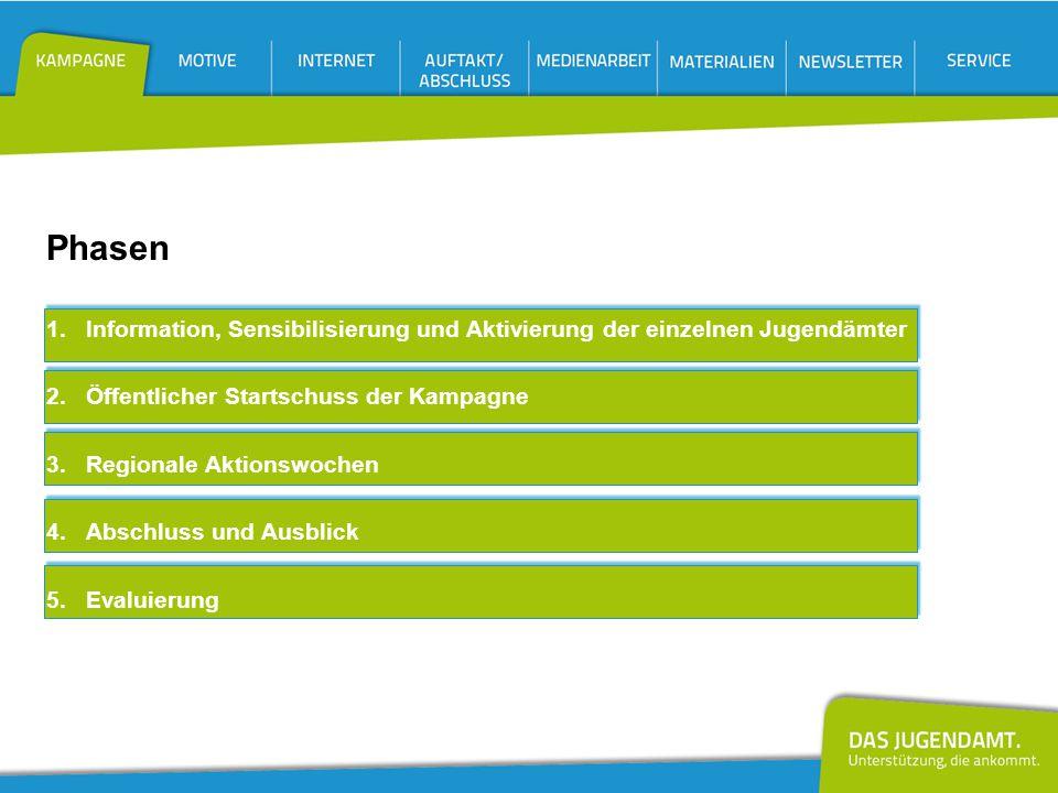 Bestellungen Über den Online-Shop möglich - seit 07.