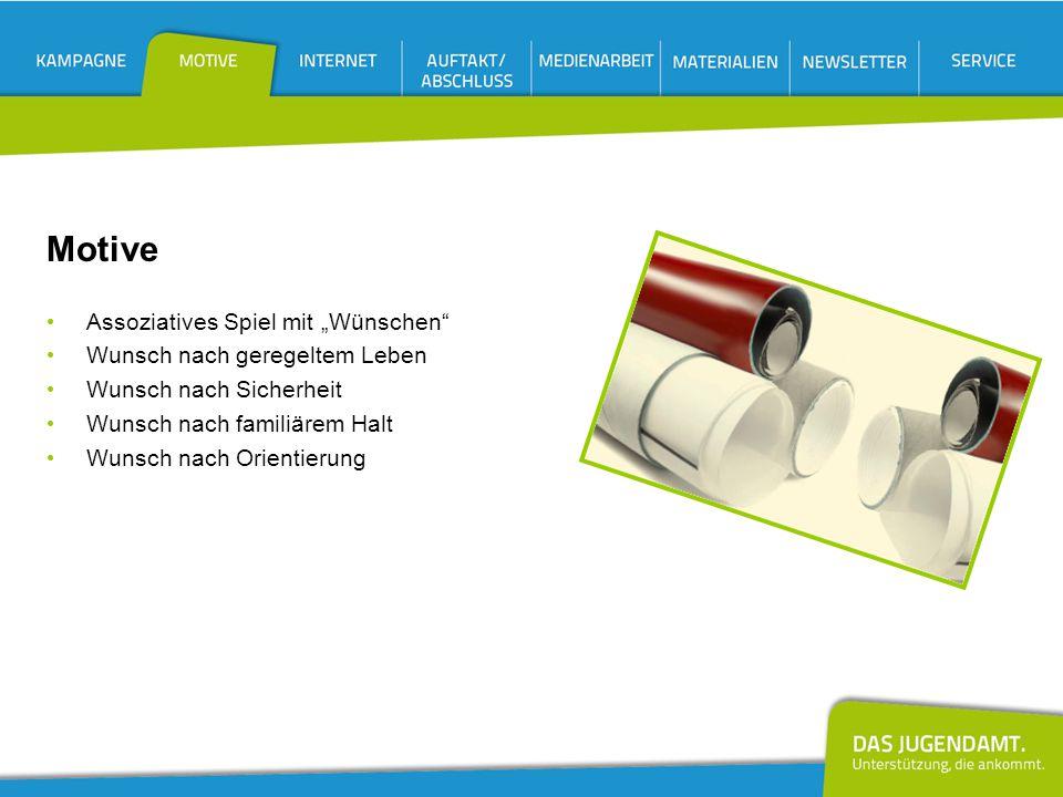 Newsletter Wiederkehrende Rubriken Aktuelles:Aktuelle Berichte Im Gespräch: 3 Fragen an...