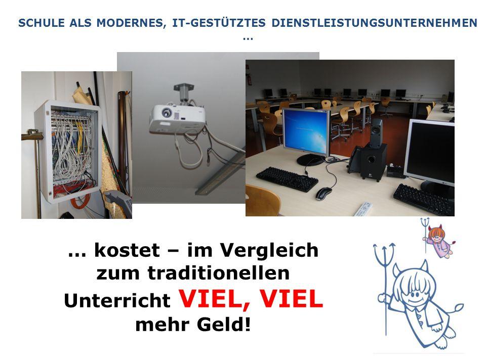 Digitales Schulbuch 2001