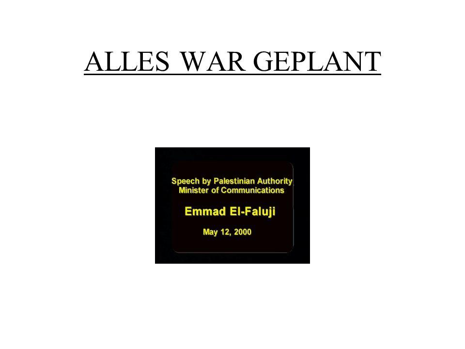 Al-Wafd, 17. Dezember 2001