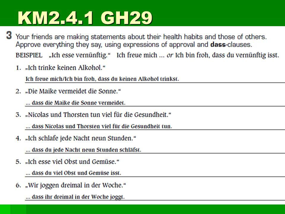 KM2.4.1 GH29