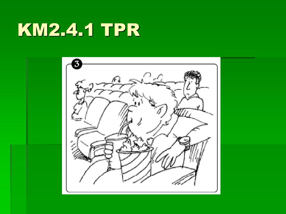 KM2.4.1 Mehr Grammatik 1.Bekommen deine Freunde genügend Schlaf.