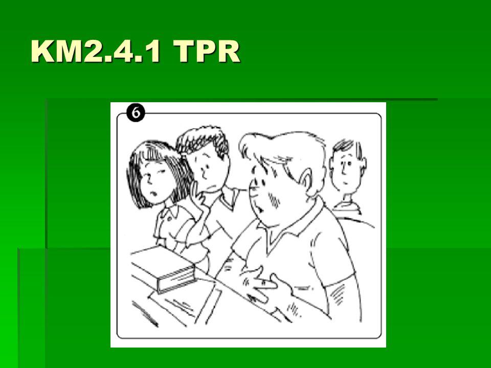 KM2.4.1 Mehr Grammatik 5.Wie fühlen sich diese Leute, und wie halten sie sich fit.