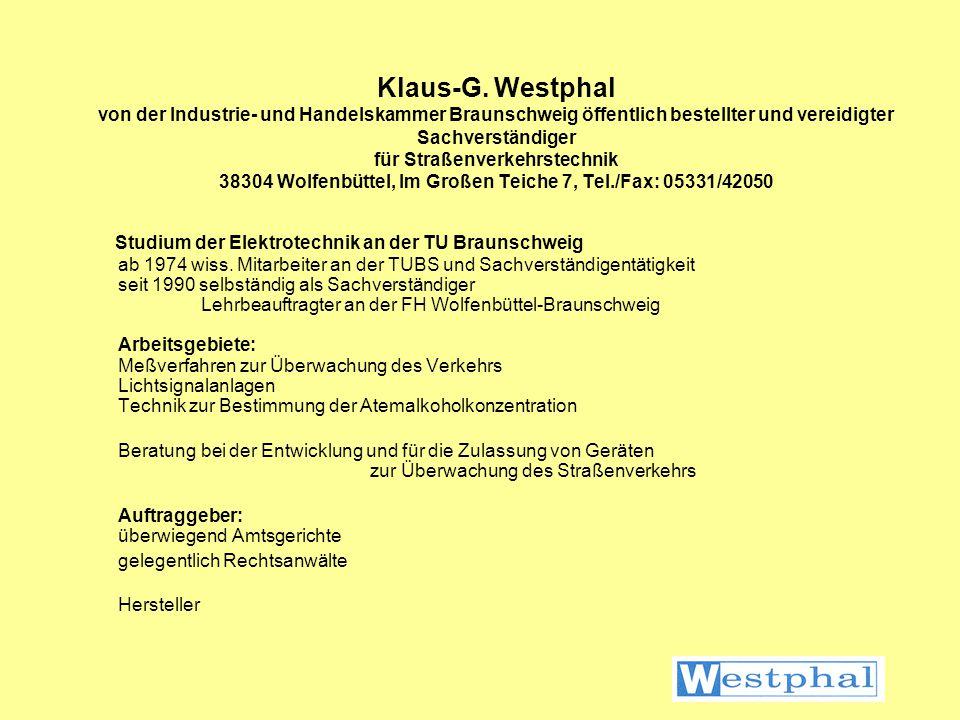 """Grundlagen ViDistA und WeDistA-digital Seminar """"Mobile Verkehrsüberwachung mit ViDistA-Verfahren bei der Bezirksregierung Düsseldorf – Autobahnpolizei - 21.11.2005 bis 23.11.2005 in Hilden >"""