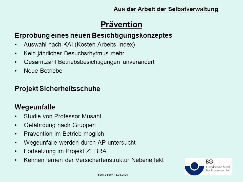 Ausbildung Zentrale Seminare Betriebssicherheitsverordnung Befähigte Personen Gefahrstoffverordnung Azubis Führungskräfte Berufsschullehrer Dezentrale Infoveranstaltungen Gefahrstoffverordnung u.a.