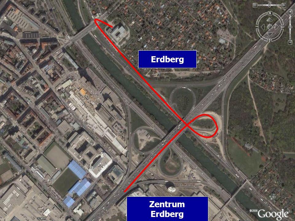 Zentrum Erdberg